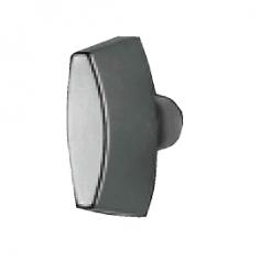 Cilindro E1000 perfil europeu com botão