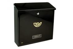 Caixa de correio exterior mod.3