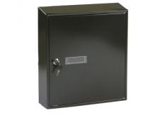 Caixa de correio interior para frente mod.5 e 6