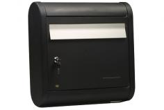Caixa de correio exterior mod.8