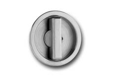 Kit fechadura porta de correr mod.3912
