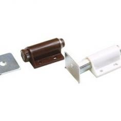 Fecho magnético tic-tac modelo 110 e 120