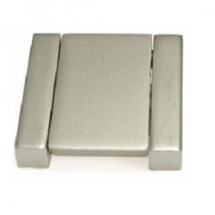 Puxador para mobiliário PM013 oculto