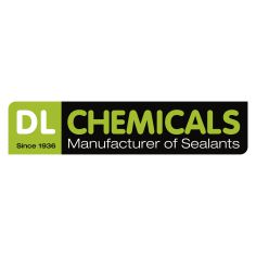 P - DL Chemicals - Seladores