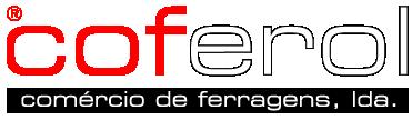 Coferol