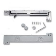 Kit amortecedor para estruturas metálicas CFR