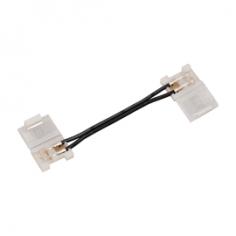 LOOX LED 2041 cabo de interconexão p/fita de led